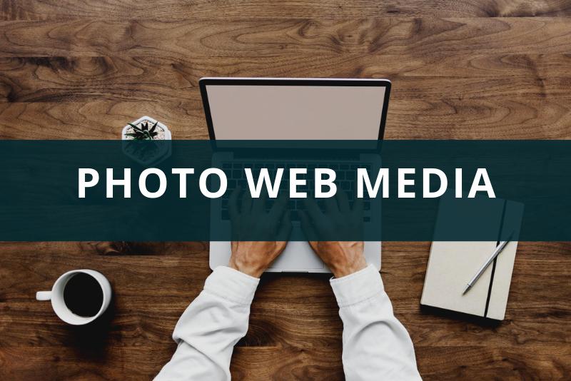 「写真を撮る人におすすめのWEBサイト6選」のアイキャッチ画像