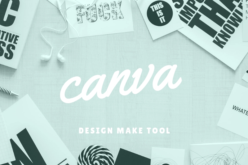 「Instagramストーリーで差をつけよう!「Canva」アプリの使い方」のアイキャッチ画像