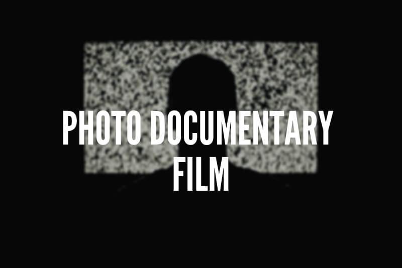 「写真関連のおすすめドキュメンタリー映画7選」のアイキャッチ画像