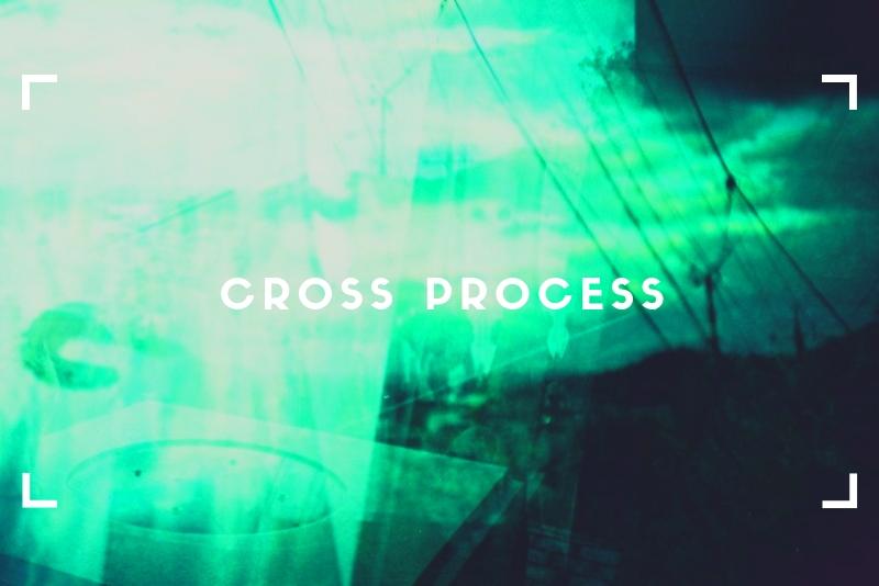 「リバーサルフィルム「FUJIFILM PROVIA 100F」をクロス現像してみた結果」のアイキャッチ画像