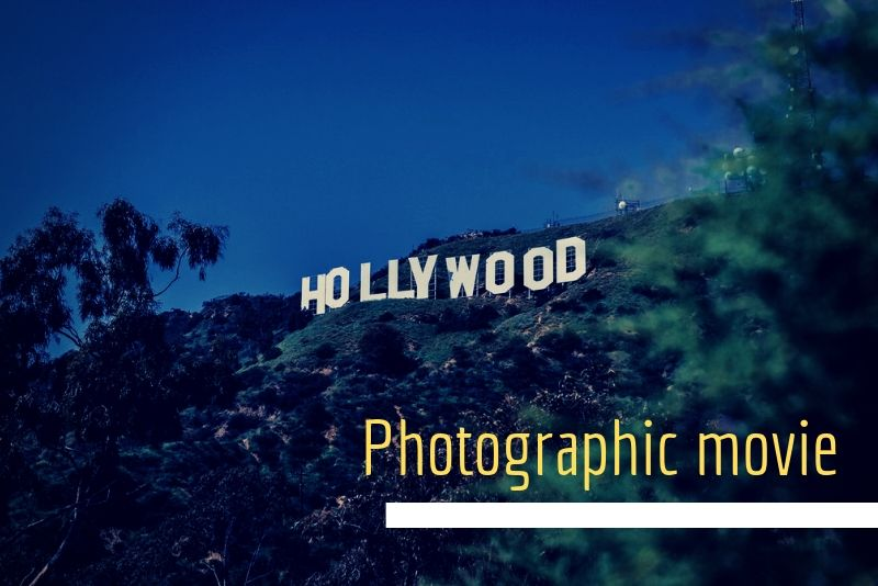 「写真好きに見て欲しい映画を5つご紹介します!」のアイキャッチ画像