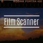 【失敗しない】フィルムスキャンにおすすめなスキャナー4選