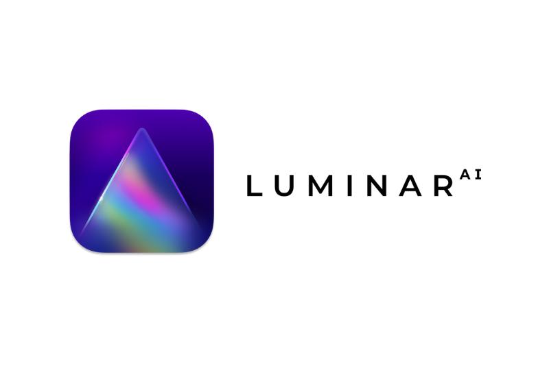 「2020年12月発売!Luminar AIとはどんな写真編集ソフトなのか!?」のアイキャッチ画像