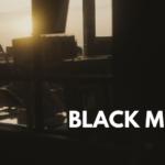 NiSiブラックミストフィルター1/4レビュー!効果を検証!