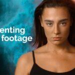 【商用利用可】高品質の映像素材サイト『Artgrid』がすごい!