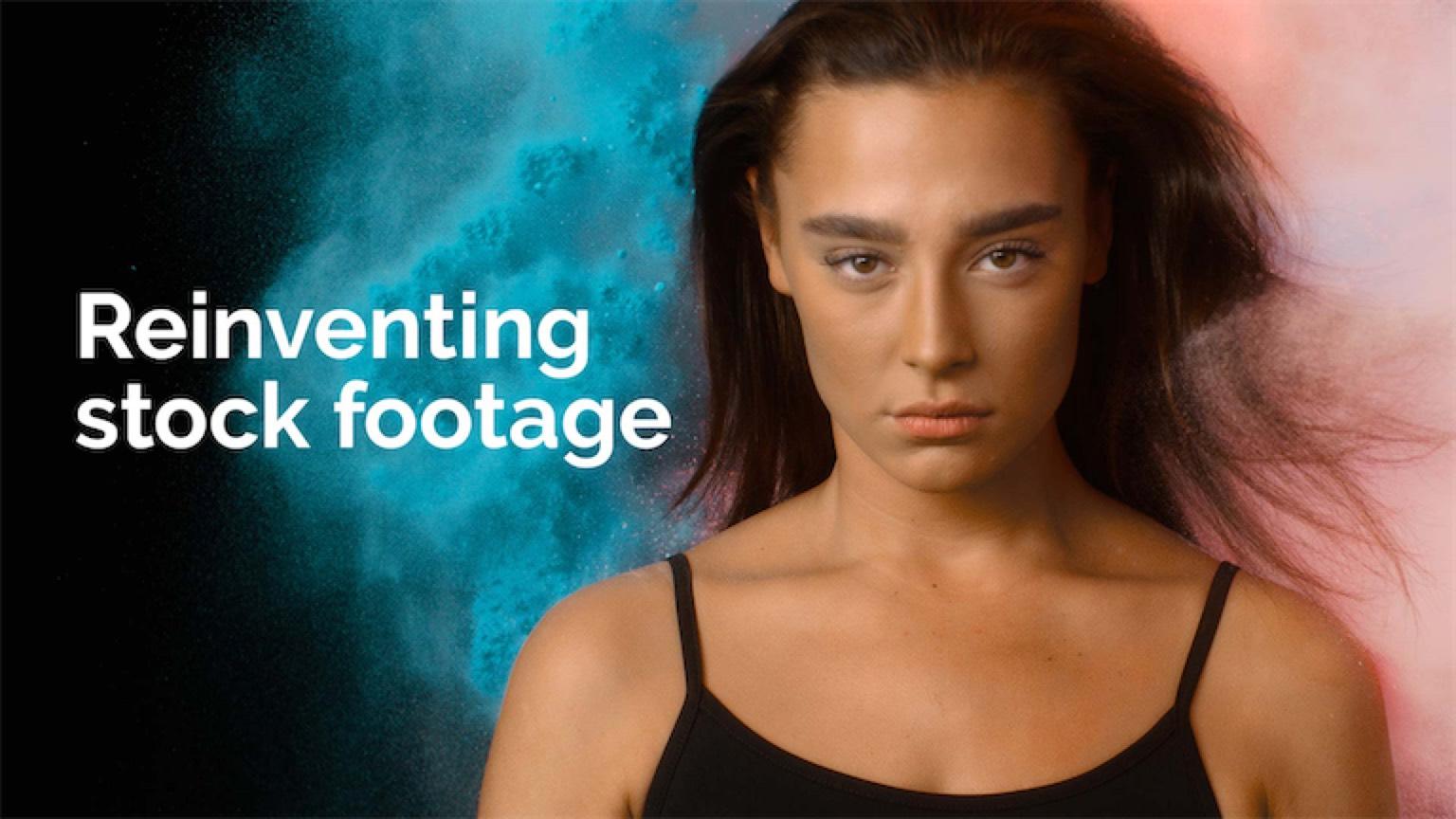 「【商用利用可】高品質の映像素材サイト『Artgrid』がすごい!」のアイキャッチ画像
