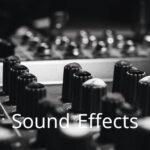 動画に使える効果音(SE)サービス【Artlist】VS【Epidemic Sound】