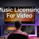 著作権フリー動画用音楽サービス『Artlist』が最強な理由