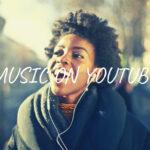 YouTuberに人気の有料著作権フリーの動画用音楽サービス3選