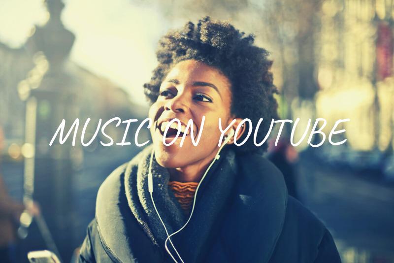 「YouTuberに人気の有料著作権フリー音楽サービス3選」のアイキャッチ画像
