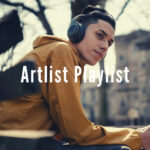動画用音楽サービス『Artlist』のジャンル別おすすめプレイリスト